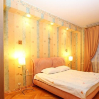Волгоград — 2-комн. квартира, 46 м² – Им Энгельса б-р, 25 (46 м²) — Фото 3