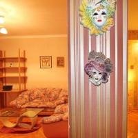 Волгоград — 2-комн. квартира, 46 м² – Им Энгельса б-р, 25 (46 м²) — Фото 4