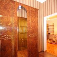 Волгоград — 2-комн. квартира, 46 м² – Им Энгельса б-р, 25 (46 м²) — Фото 5