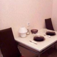Волгоград — 1-комн. квартира, 38 м² – им Покрышкина 6  рядом Мамаев курган (38 м²) — Фото 6