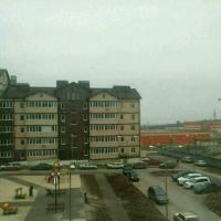 Волгоград — 1-комн. квартира, 38 м² – им Покрышкина 6  рядом Мамаев курган (38 м²) — Фото 3