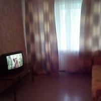 Волгоград — 2-комн. квартира, 48 м² – Невская (48 м²) — Фото 3