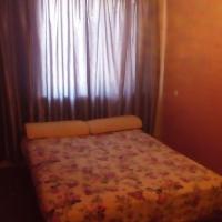 Волгоград — 2-комн. квартира, 48 м² – Невская (48 м²) — Фото 2