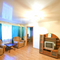 Волгоград — 2-комн. квартира, 60 м² – 7-ой гвардейской, 15 (60 м²) — Фото 7