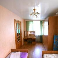 Волгоград — 2-комн. квартира, 60 м² – 7-ой гвардейской, 15 (60 м²) — Фото 4
