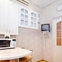 Волгоград — 2-комн. квартира, 42 м² – им Пархоменко  5 вл (42 м²) — Фото 3