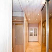 Волгоград — 2-комн. квартира, 42 м² – им Пархоменко  5 вл (42 м²) — Фото 2