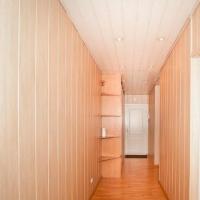 Волгоград — 2-комн. квартира, 42 м² – им Пархоменко  5 вл (42 м²) — Фото 4