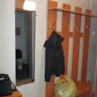 Волгоград — 1-комн. квартира, 43 м² – Волжской флотилии набережная (43 м²) — Фото 3