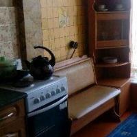 Волгоград — 1-комн. квартира, 42 м² – им Пархоменко (42 м²) — Фото 7
