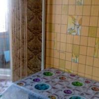 Волгоград — 1-комн. квартира, 42 м² – им Пархоменко (42 м²) — Фото 6