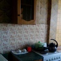 Волгоград — 1-комн. квартира, 42 м² – им Пархоменко (42 м²) — Фото 5