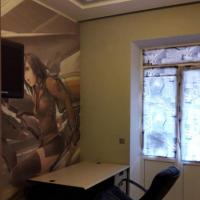 Волгоград — 2-комн. квартира, 57 м² – Коммунистическая  18а вл (57 м²) — Фото 3