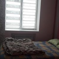 Волгоград — 2-комн. квартира, 57 м² – Коммунистическая  18а вл (57 м²) — Фото 2