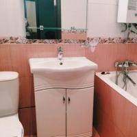 Волгоград — 2-комн. квартира, 50 м² – Советская   28 Самый цент (50 м²) — Фото 5