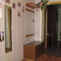 Волгоград — 1-комн. квартира, 45 м² – Им Менжинского, 11 (45 м²) — Фото 5