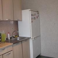 Волгоград — 1-комн. квартира, 45 м² – Им Менжинского, 11 (45 м²) — Фото 3