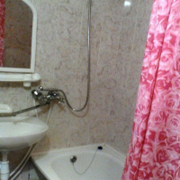Волгоград — 1-комн. квартира, 38 м² – Улица Николая Отрады, 20Б (38 м²) — Фото 5