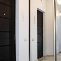 Волгоград — 1-комн. квартира, 40 м² – Краснопресненская, 3 (40 м²) — Фото 2