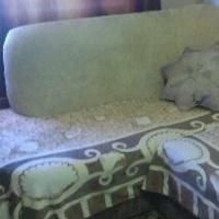 Волгоград — 1-комн. квартира, 33 м² – Жукова, 111 (33 м²) — Фото 4