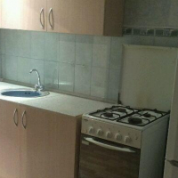 Волгоград — 1-комн. квартира, 33 м² – Жукова, 111 (33 м²) — Фото 2