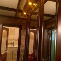 Волгоград — 2-комн. квартира, 54 м² – Улица Кузнецкая, 34 (54 м²) — Фото 17