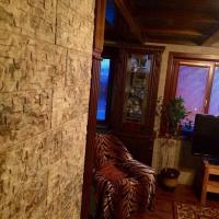 Волгоград — 2-комн. квартира, 54 м² – Улица Кузнецкая, 34 (54 м²) — Фото 4