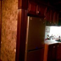Волгоград — 2-комн. квартира, 54 м² – Улица Кузнецкая, 34 (54 м²) — Фото 9