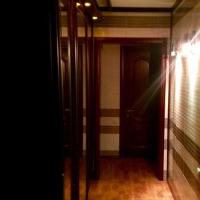 Волгоград — 2-комн. квартира, 54 м² – Улица Кузнецкая, 34 (54 м²) — Фото 12