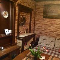 Волгоград — 2-комн. квартира, 54 м² – Улица Кузнецкая, 34 (54 м²) — Фото 11