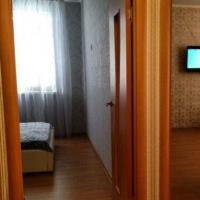 Волгоград — 2-комн. квартира, 55 м² – Им Малиновского д, 6 (55 м²) — Фото 14