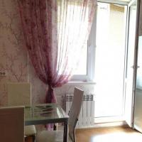 Волгоград — 2-комн. квартира, 55 м² – Им Малиновского д, 6 (55 м²) — Фото 8