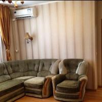 Волгоград — 2-комн. квартира, 55 м² – Им Малиновского д, 6 (55 м²) — Фото 7