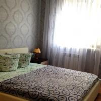 Волгоград — 2-комн. квартира, 55 м² – Им Малиновского д, 6 (55 м²) — Фото 2