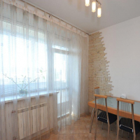 Волгоград — 3-комн. квартира, 90 м² – М.Чуйкова, 37 (90 м²) — Фото 3