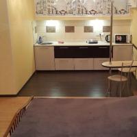 Волгоград — 1-комн. квартира, 42 м² – 50 лет Октября (42 м²) — Фото 3