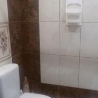 Волгоград — 2-комн. квартира, 58 м² – Xиросимы д, 2O (58 м²) — Фото 2
