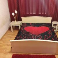 Волгоград — 2-комн. квартира, 58 м² – Xиросимы д, 2O (58 м²) — Фото 3
