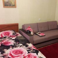 Волгоград — 2-комн. квартира, 58 м² – Xиросимы д, 2O (58 м²) — Фото 5