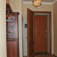 Волгоград — 2-комн. квартира, 52 м² – Советская, 4 (52 м²) — Фото 6
