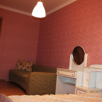 Волгоград — 2-комн. квартира, 52 м² – Советская, 4 (52 м²) — Фото 8