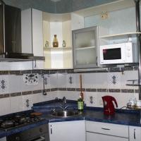 Волгоград — 2-комн. квартира, 52 м² – Советская, 4 (52 м²) — Фото 5