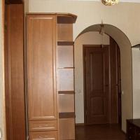 Волгоград — 2-комн. квартира, 52 м² – Советская, 4 (52 м²) — Фото 7