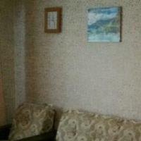 Волгоград — 1-комн. квартира, 42 м² – Голубинская  8 вл (42 м²) — Фото 5