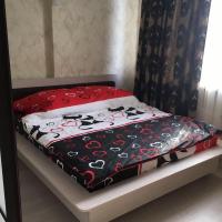 Волгоград — 2-комн. квартира, 52 м² – Селенгинская, 11 (52 м²) — Фото 12