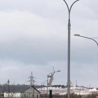 Волгоград — 2-комн. квартира, 52 м² – Селенгинская, 11 (52 м²) — Фото 2