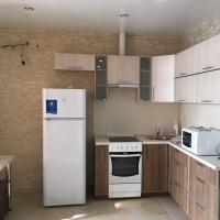 Волгоград — 2-комн. квартира, 52 м² – Селенгинская, 11 (52 м²) — Фото 8