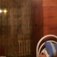 Волгоград — 2-комн. квартира, 78 м² – Ул Хиросимы (78 м²) — Фото 5