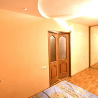Волгоград — 2-комн. квартира, 55 м² – Невская  7 вл (55 м²) — Фото 3