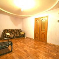 Волгоград — 2-комн. квартира, 55 м² – Невская  7 вл (55 м²) — Фото 6
